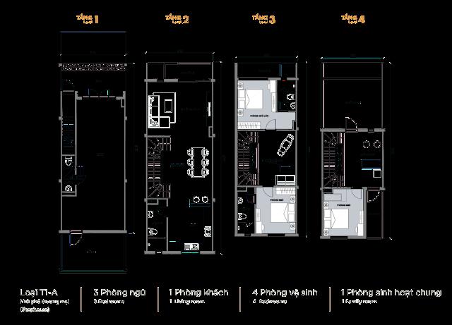 thi-truong-nha-dat-vinhomes-thang-long-techcomdeveloper-14