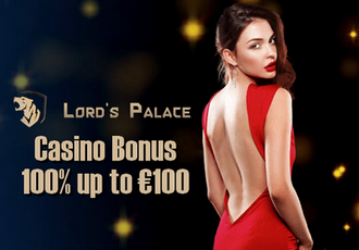 Lordspalacebet Offer