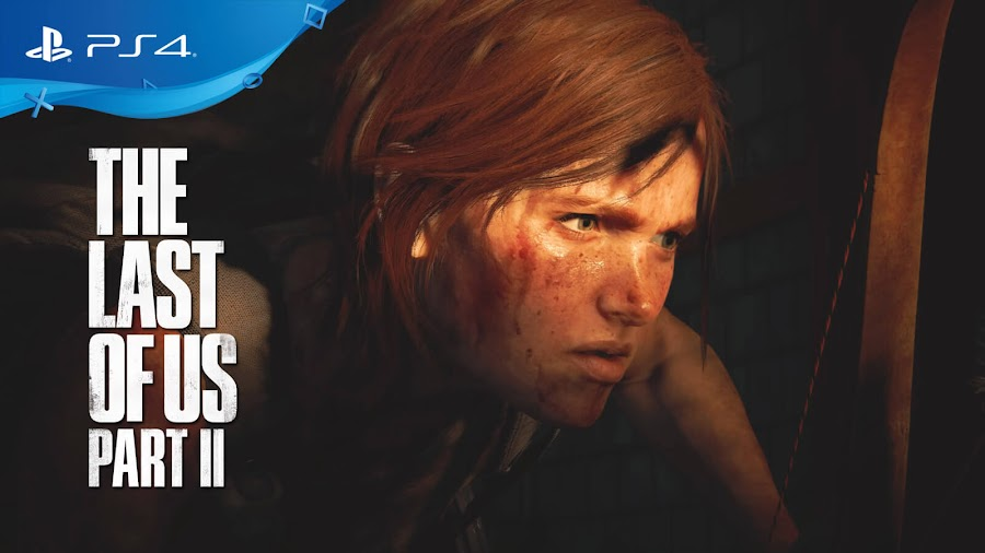 the last of us 2 grounded difficulty mode permadeath feature ps4 exclusive action adventure survival horror naughty dog sony entertainment interactive tlou 2