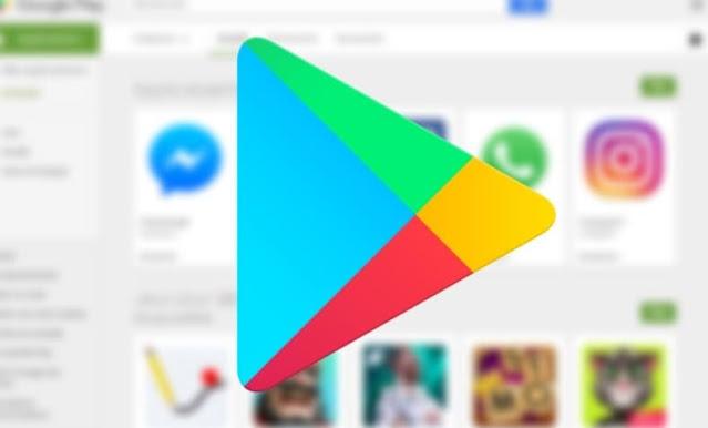 سارع تطبيقات والعاب اندرويد مدفوعة ومجانبة مهداة من جوجل بلاي بمناسبة عيد الميلاد