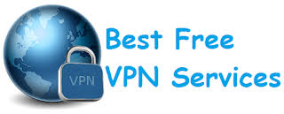 Best free vpn service for android,iphone 2020