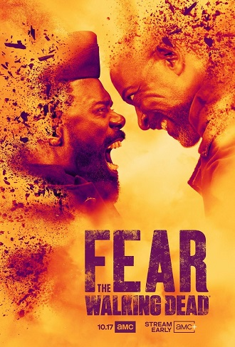 Download Fear the Walking Dead Season 7 Complete Download 480p & 720p All Episode Free Watch Online mkv todaytvseries