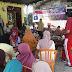 Reses ke 6, Zulhardi Z Latif Tampumg Aspirasi Masyarakat Kuncie