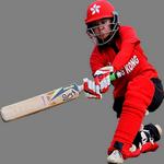cricket sports in spanish