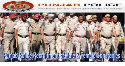 http://recruitmentaz.blogspot.in/2016/08/punjab-police-recruitment-2016-post-388.html