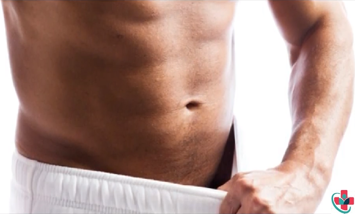 Steps men can take to protect and maintain their penile health