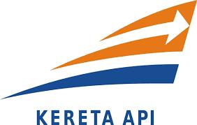 PT. Kereta Api Indonesia (Persero) LOGO