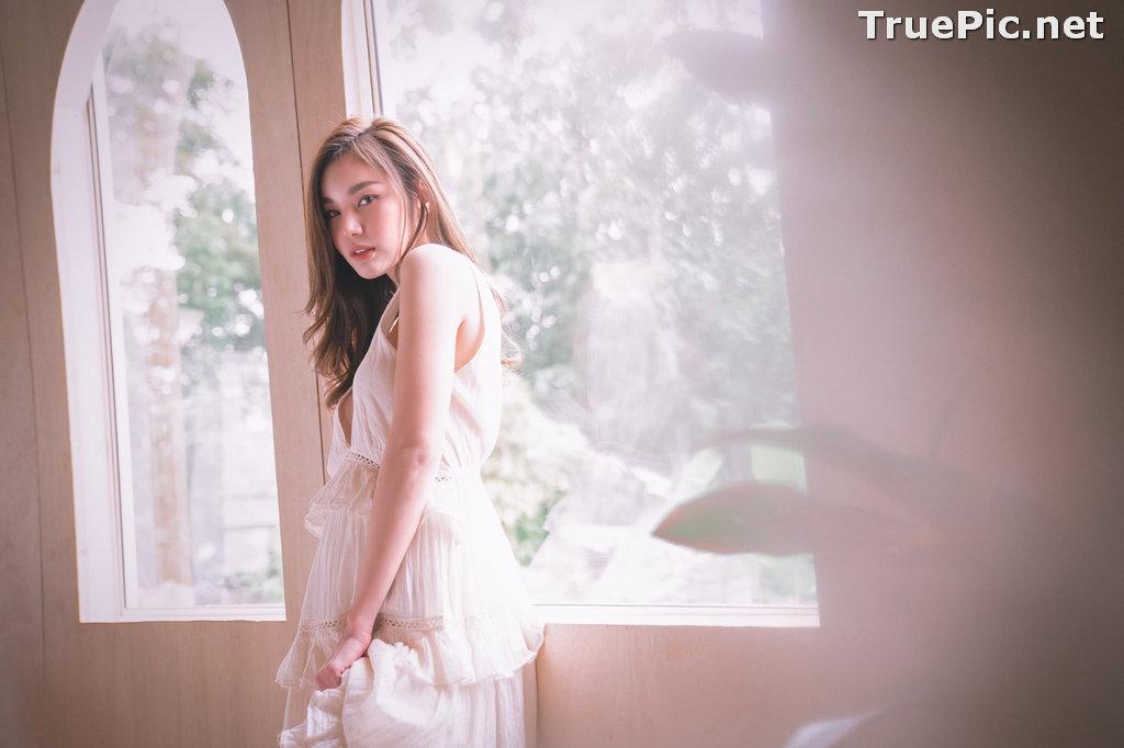 Image Thailand Model – Jarunan Tavepanya – Beautiful Picture 2020 Collection - TruePic.net - Picture-6