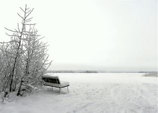 Foto: Tino Uhlig