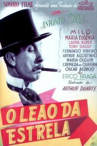 Watch O Leão da Estrela Online Free in HD