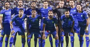 مشاهدة مباراة الفتح والعدالة بث مباشر بتاريخ 12 / مارس/ 2020 الدوري السعودي