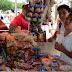Gobierno CDMX evaluará prohibir venta de comida chatarra a niños