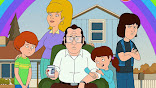 F is for Family Season 2 Episode 10