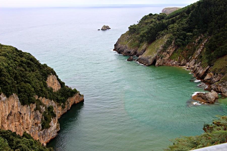 Los 7 Miradores de Asturias y Cantabria más impresionantes