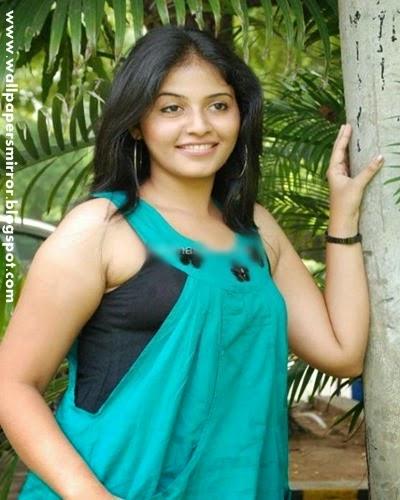 Actress Anjali Unseen Hot Photo Gallery Stills