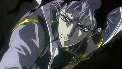 Nataku of X