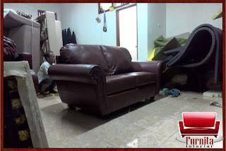 kain sofa bagus