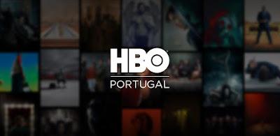 Parabéns HBO Portugal! Balanço do Primeiro Ano de Funcionamento