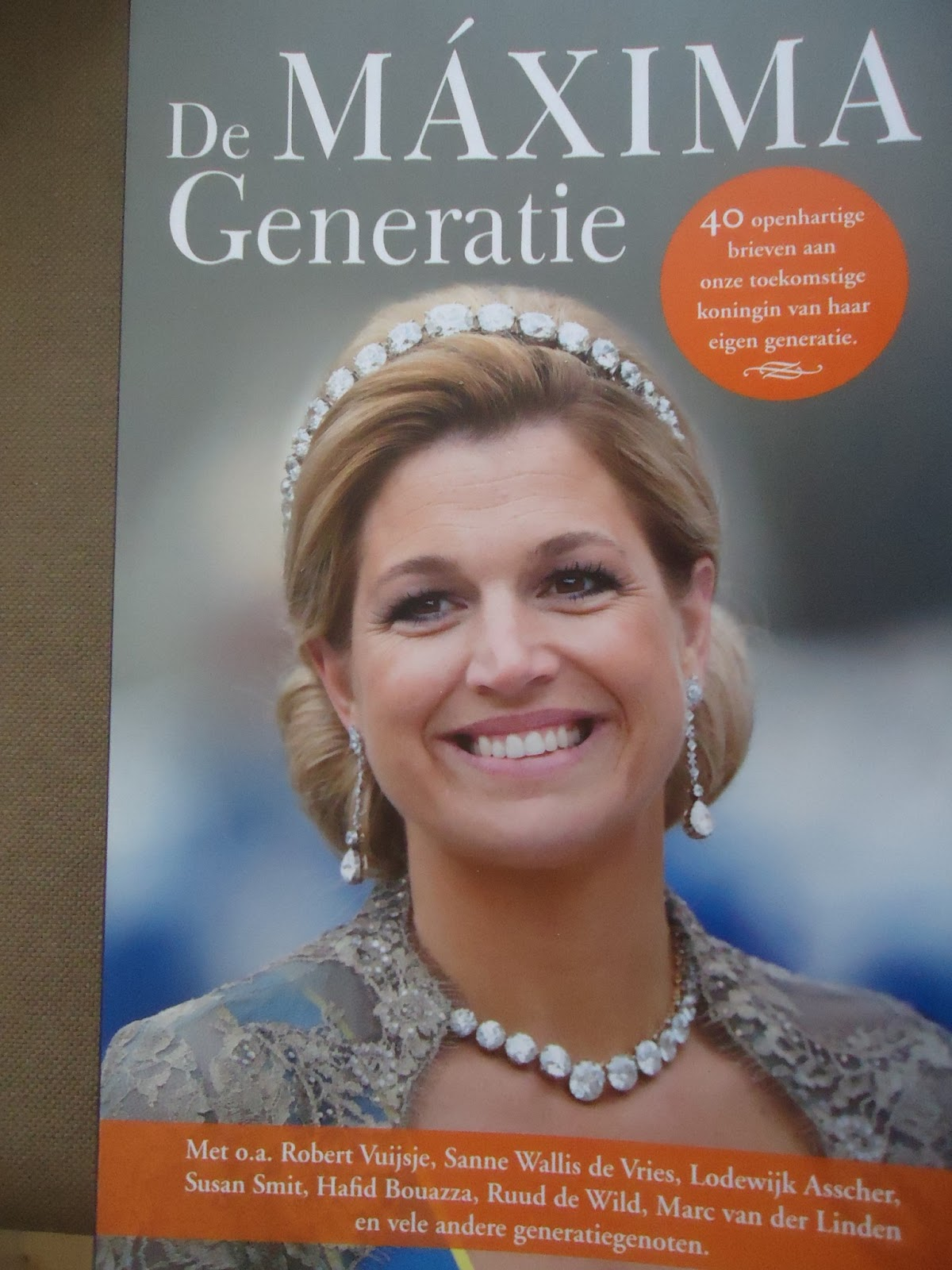 all about royal families books tv programs internet sites willem alexander van prins tot koning from prince to king