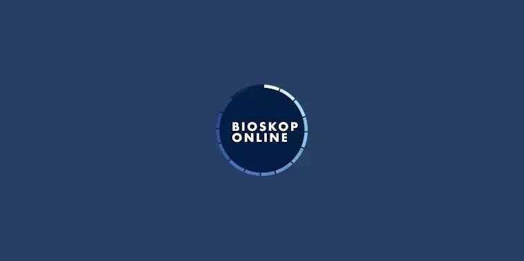 Download Bioskop Online APK