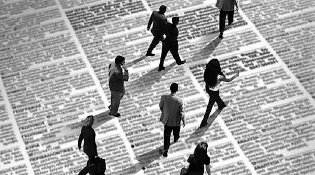 Στο 12,7% η ανεργία το 3ο τρίμηνο του 2020 στην Πελοπόννησο σύμφωνα με την ΕΛΣΤΑΤ