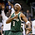 Milwaukee Bucks Signed Jason Terry to Another Year to be the Leader