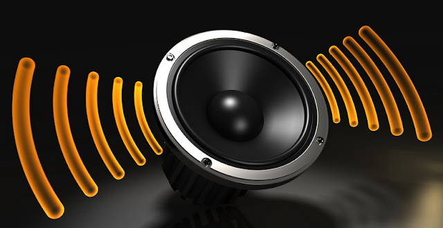 How to fix Sound Problem or Audio Issue in Rolling Kali 2016.2