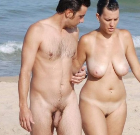 Nude Couple Gallery 118