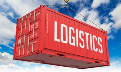 24/7 Logistics Solutions in India