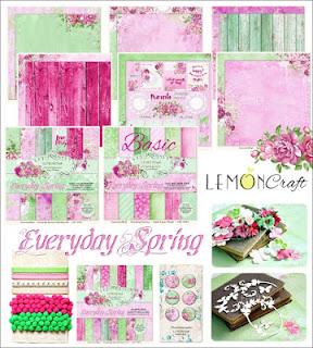 http://blog.lemoncraft.pl/2016/04/codziennie-wiosna-i-cukierki-everyday.html