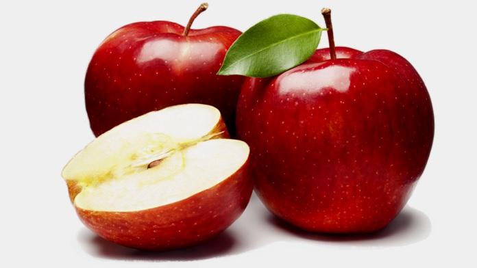 Le mele sono lassative o astringenti, secondo l'uso