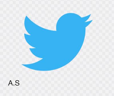تويتر يكشف تفاصيل الاختراق الذى تعرضت له المنصه !
