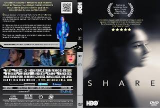 SHARE - 2019