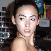 cecelia cheung blow job video