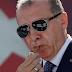 Oι Τούρκοι «βλέπουν» σχέδιο διαμελισμού τους: «Μας έχουν στήσει παγίδα, είμαστε υπό πολιορκία» – «Eχθρός μας το Ισραήλ»