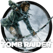 تحميل لعبة Rise of-The-Tomb Raider لجهاز ps4
