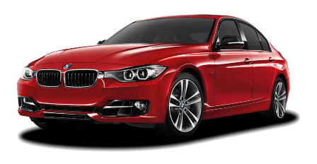 Bmw 3 Series Price In India Automobile Planet