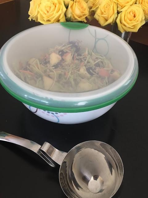 Food Hugger for bowls
