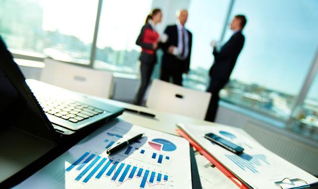 http://claseejecutiva.emol.com/2304/gasto-y-deuda-publica-entorno-negocios/