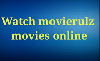 Watch movierulz movies online