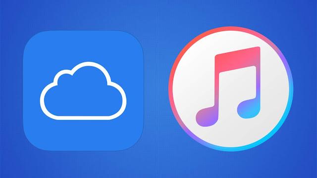 ثغرة أمنية في برنامجي iCloud و iTunes على نظام Windows