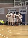 Per segona temporada consecutiva el Club Bàsquet Benigànim inscriurà dos equips séniors masculins federats