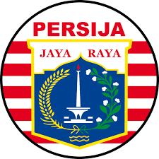Persija tahan imbang Timnas U-22  (0-0)