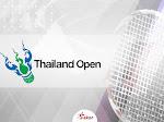 6 Orang Wakil Indonesia di Perempat Final Yonex Thailand Open 2021