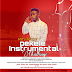 Mm-Mizzy - Pekele Freebeat Instrumental Challenge