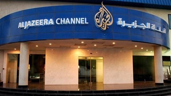 كذب-و-فبركة-قناة-الجزيرة-كاتلشر-عربية