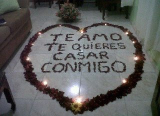 Locuras de Amor -http://1.bp.blogspot.com/-g5moZbsvlks/T5S0MwmN9CI/AAAAAAAAEGg/xSs_K7MLUuc/s400/locuras-de-amor.jpg
