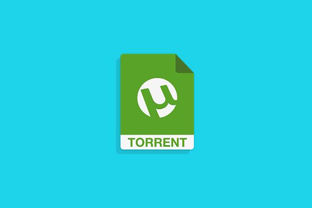 7 نصائح احترافية لتنزيل من Torrents وحماية هويتك