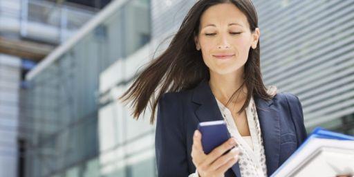 femei antreprenoare