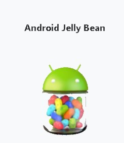 android-jelly-bean-4.3